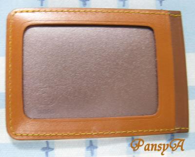 (株)三菱UFJフィナンシャル・グループ〔8306〕より株主優待の「ピーターラビット・オリジナルパスケース 」が届きました。